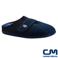 br 3048 chaussures cuir bruman