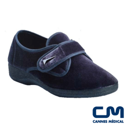 br 3051 chaussures bruman extensible