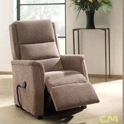 fauteuil releveur sur mesure medtrade