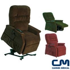 fauteuil releveur classic