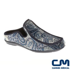 chaussons br3192