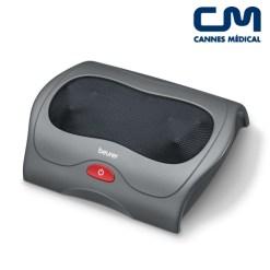 appareil de massage des pieds cannes