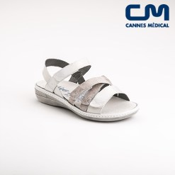 sandales ad2130