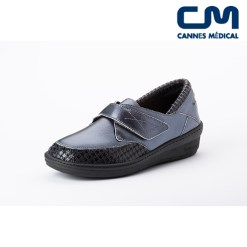 chaussures citadines br3032