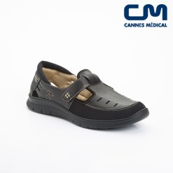 chaussures ad2160