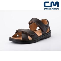 sandales homme brelan