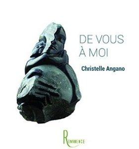Christelle Angano - De vous à moi