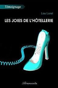 Les joies de l'hôtellerie
