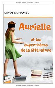 Aurielle_Cindy Duhamel