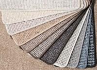 Norfolk Carpet