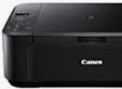 Canon Pixma MG3522 Drivers Download