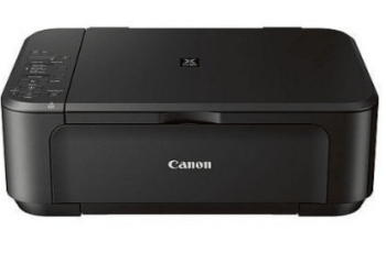 Canon MG3222 Printer Driver Download