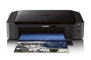 Canon PIXMA iP8710