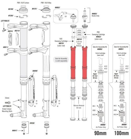 small resolution of xlr parts diagram wiring diagram origin mic xlr diagram cannondale lefty hybrid 29er 2013