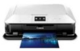 Canon PIXMA MG7710 Drivers Download