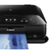 Canon Pixma MG7520 Driver Software Download