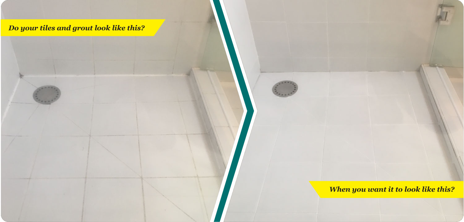 grout cleaning services canny surface