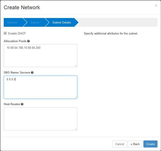 subnet-details