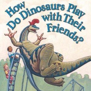 Favorite Prehistoric Reads