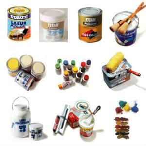 Tipos de pinturas para interiores  pinturas para interiores tipos de pintura