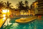 Hotel Decameron Aquarium en San Andrés Isla