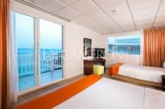 Hotel Decameron Los Delfines en San Andrés Isla