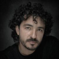 Mario Carvajal Fotógrafo