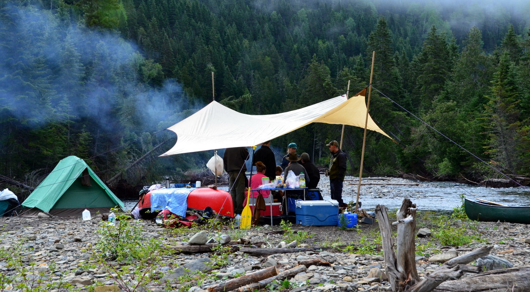 alps mountaineering adventure chair wedding cover hire services all necessary equipment for your maine canoe trip is provided