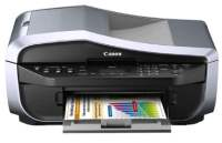 Canon MX310 Printer
