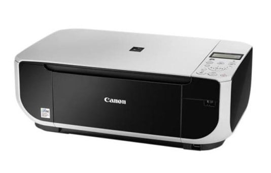 Canon pixma mp220 setup and scanner driver download.