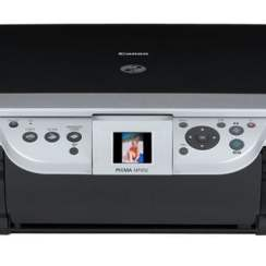 Canon PIXMA MP450