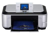 Canon MP980 Printer