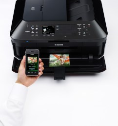 connect your pixma to your computer wirelessly in three steps canon new zealand [ 1400 x 960 Pixel ]