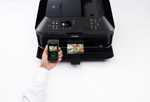 small resolution of connect your pixma to your computer wirelessly in three steps canon new zealand