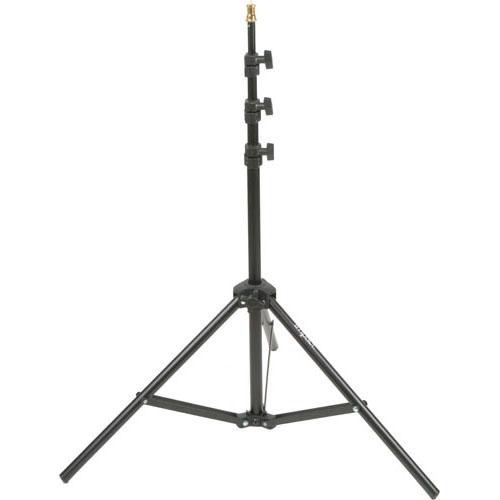 lightstand