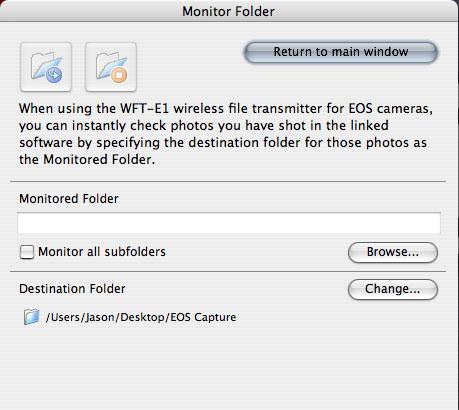 monitor_folder