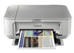 Canon IJ Setup 3620 Drivers Download