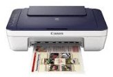 Canon IJSetup 2400 Drivers Download