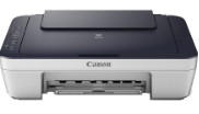 Canon IJSetup 2965 Drivers Download