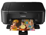 Canon IJSetup 3500 Drivers Download