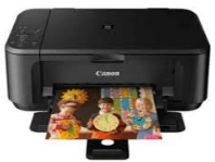 Canon IJSetup 3520 Drivers Download