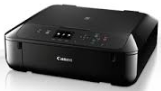 Canon IJSetup 5750 Drivers Download