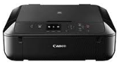 Canon IJSetup 5753 Drivers Download