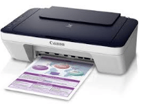 Canon IJSetup e400 Drivers Download