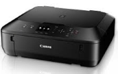 Canon IJSetup mg 5500 Drivers Download