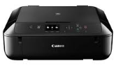 Canon IJSetup mg 6800 Drivers Download