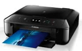 Canon IJSetup mg 6850 Drivers Download
