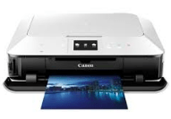 Canon IJSetup mg 7150 Drivers Download
