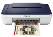 Canon PIXMA MG3053 Drivers Download