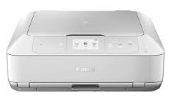 Canon PIXMA MG7730 Drivers Download